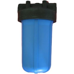 Big Blue Whole House Water Filter