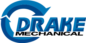 Drake Mechanical | Boise Nampa Caldlwell | Plumbing Heating Cooling