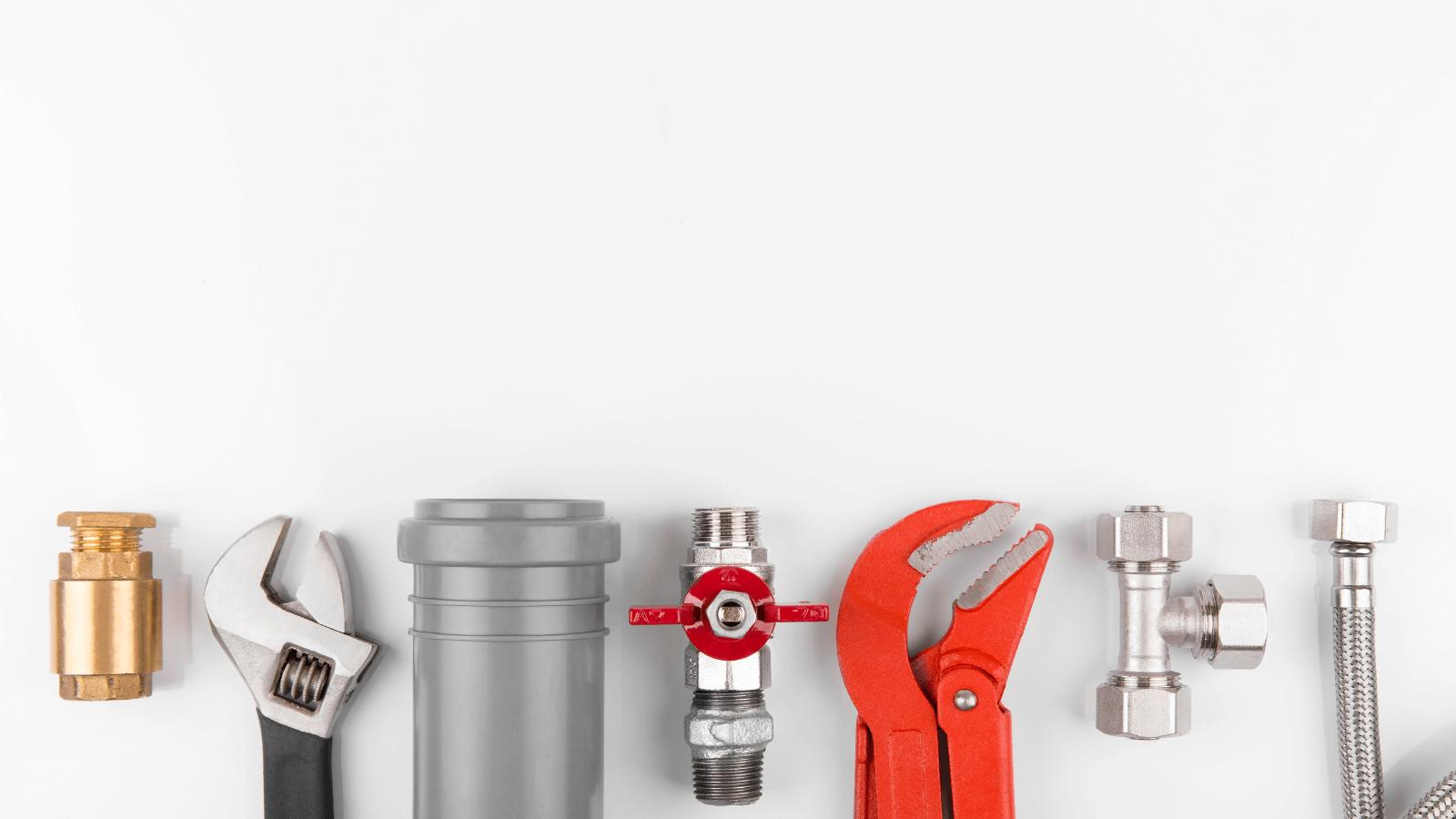 Drake Mechanical | Gas Piping