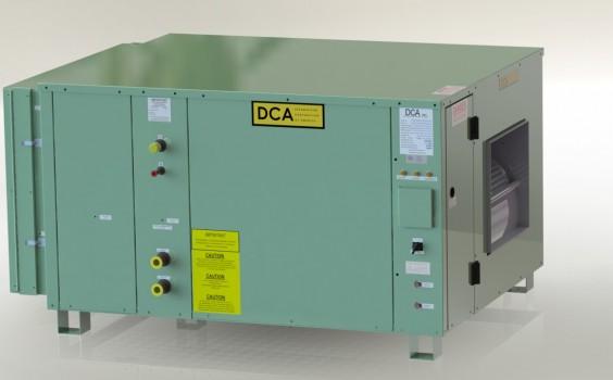 Drake Mechanical Dehumidifiers