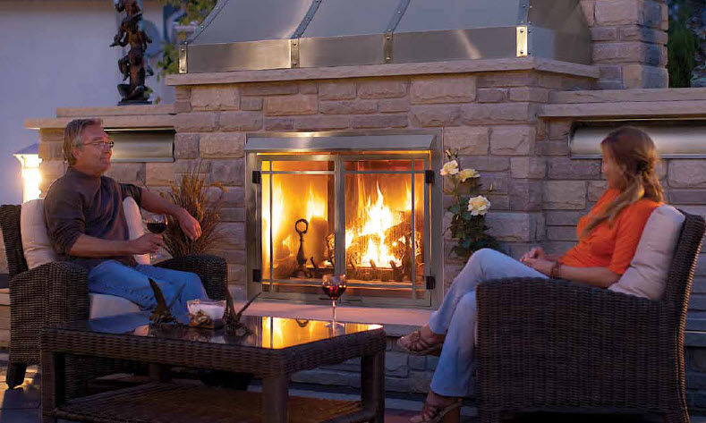 outside gas fire pit parts outdoor fireplaces for sale napoleon fireplace model replacement