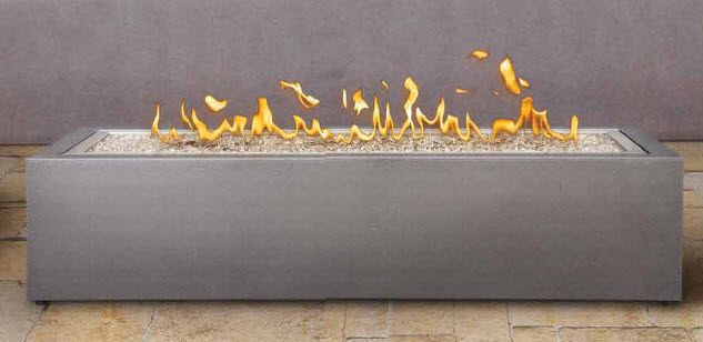 Drake Mechanical | Outdoor Fireplaces in Boise Nampa and Caldwell