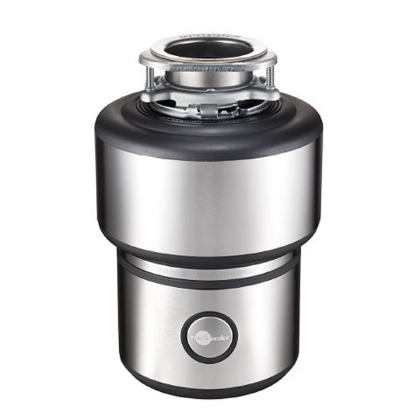 pro 1100xp garbage disposal Caldwell