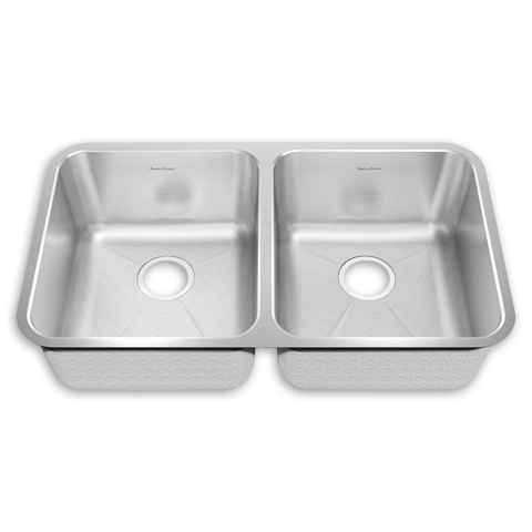 plumber in boise install kitchen sinks - Kitchen Sink Models