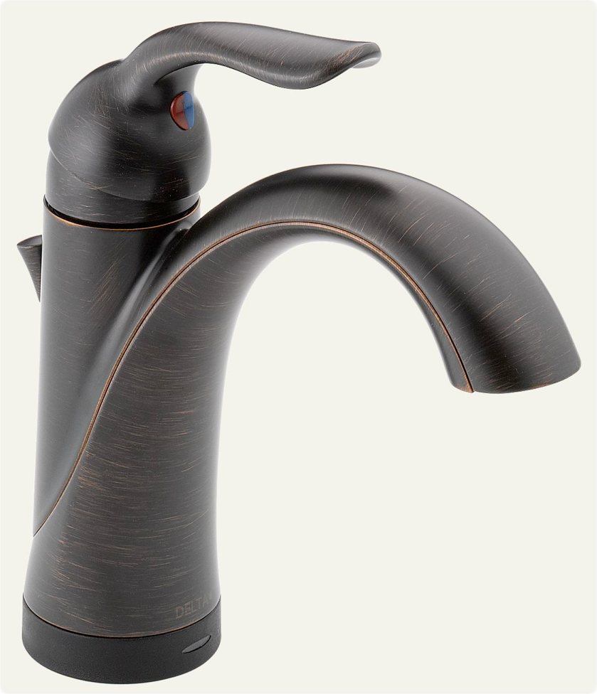 Drake Mechanical | Faucets