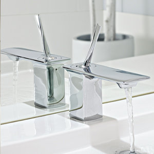 Bathroom Faucet Installers Boise