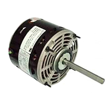psc electric motor boise nampa and caldwell