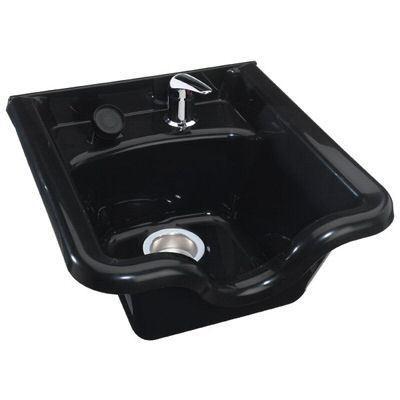 Shampoo Sink Boise