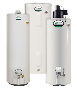 water heater repair boise idaho