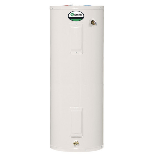 Electric water heater repairs in Boise