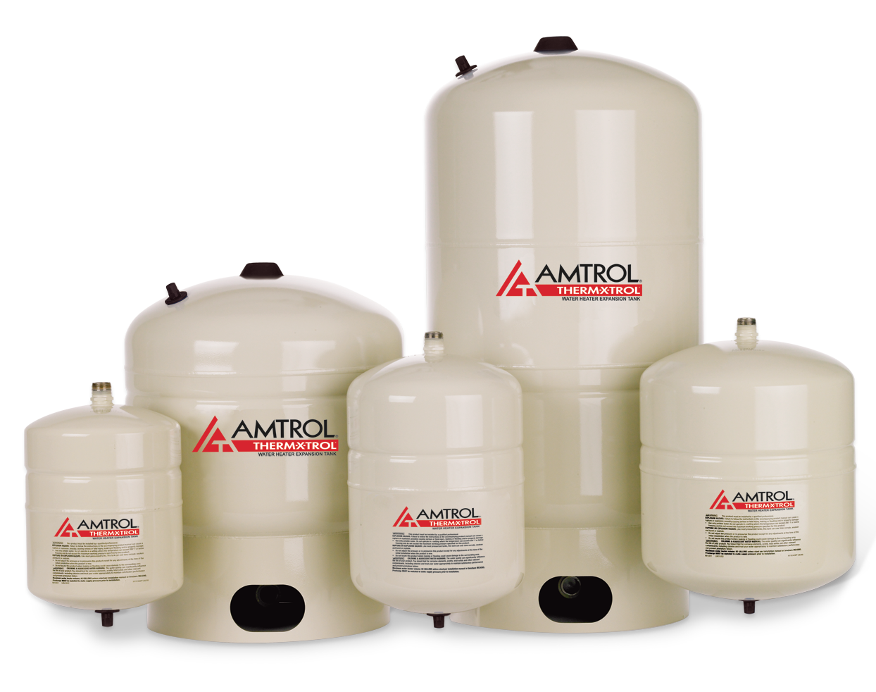 Drake mechanical water heater expansion tanks water heater expansion tank installation in boise ccuart Image collections