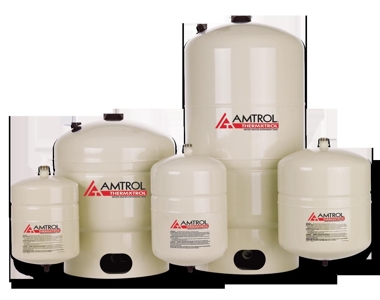Hot Water Tank Installation Drake Mechanical Water Heater Expansion Tanks