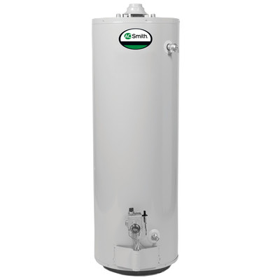 water heater installers Boise Idaho
