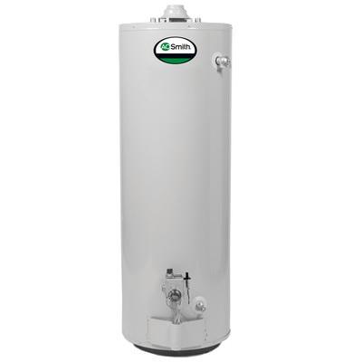 water heater installers boise idaho ao smith promax