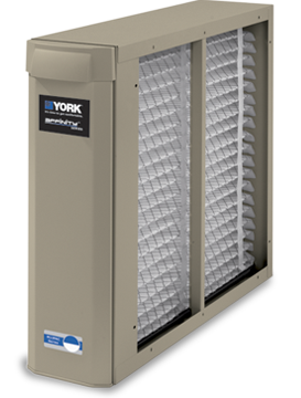 York Media Air Cleaners Boise Nampa Meridian and Caldwell