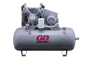 Boise Nampa and Caldwell Air Compressor