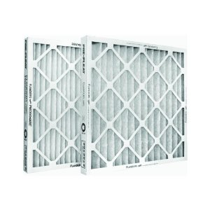 boise furnace filters