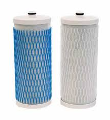 Water Filter Cartridge Replacements in Boise Nampa and Caldwell