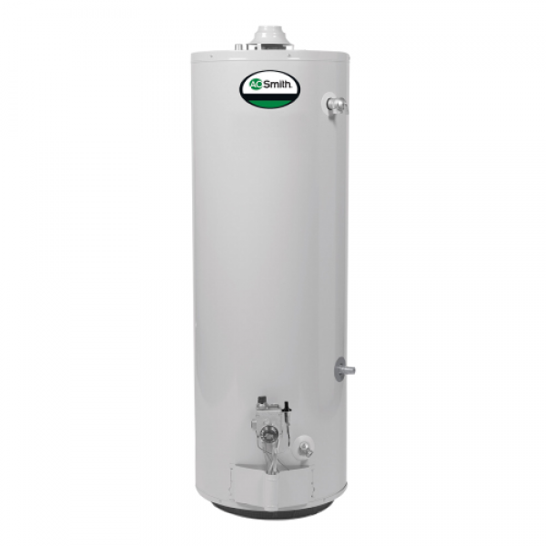 Boise Water Heater Repair