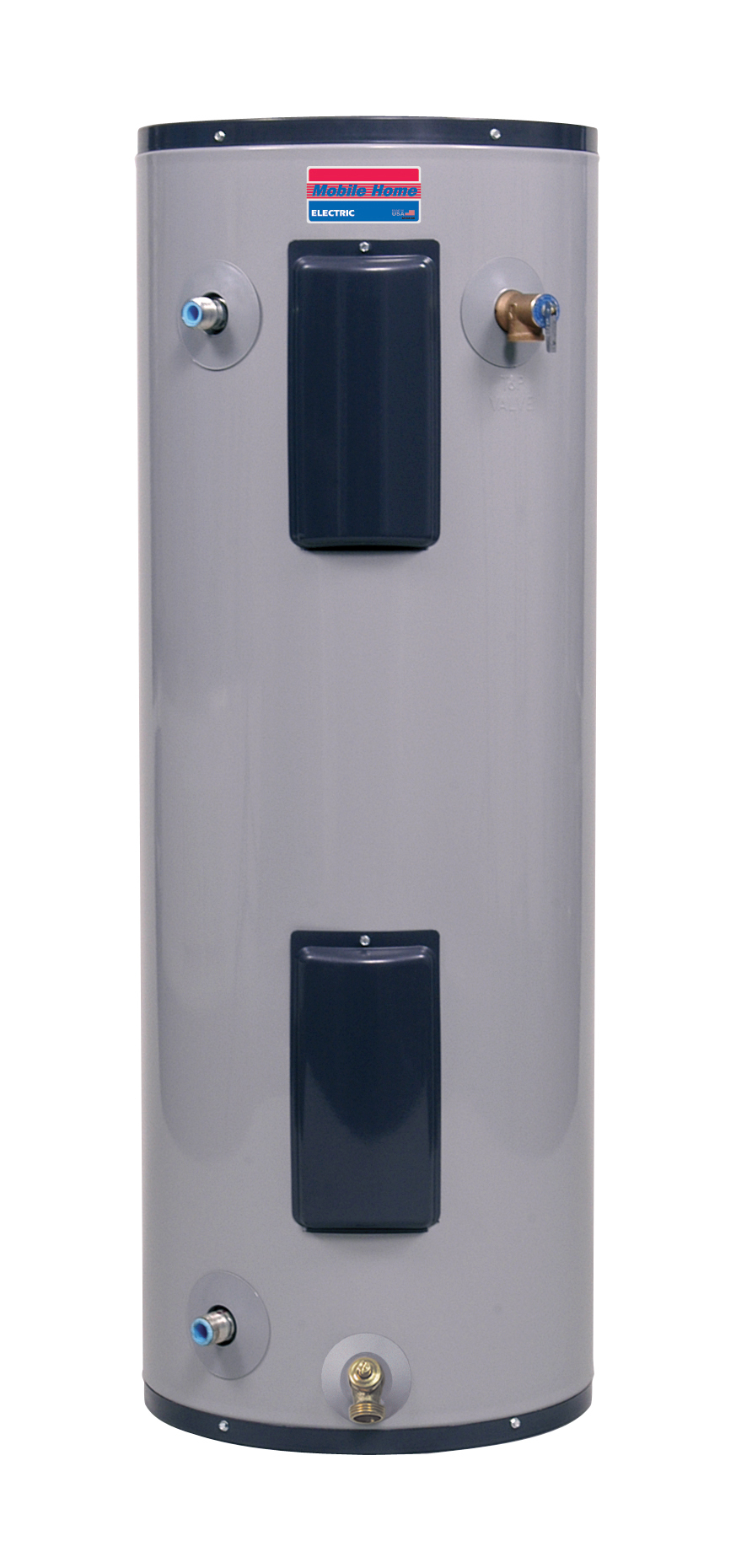 rheem 40 gallon electric water heater. a.o. smith electric mobile home water heater installation caldwell rheem 40 gallon t