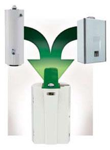 Fine Rheem Heat Pump Water Heater Prestige Hybrid T And Decor